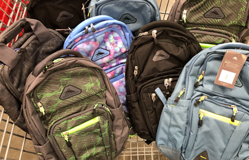 backpack drive backpack collection